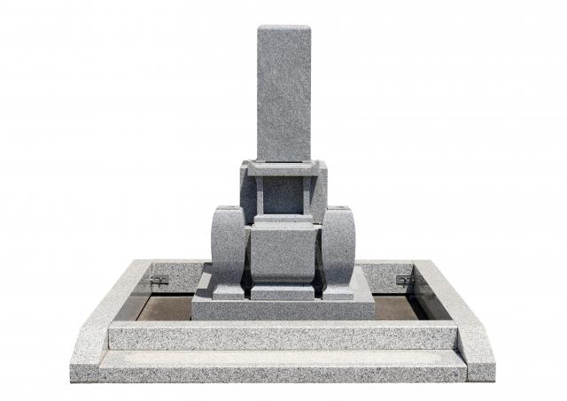 松戸で墓石・墓地・霊園に関するご相談なら
