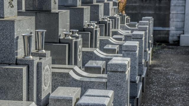 霊園や墓石を選ぶなら駅近の豊四季霊園・船橋中央メモリアルパークへ