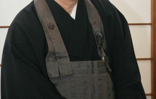 松戸で霊園をご紹介する【松戸家】では法事法要の手配も可能