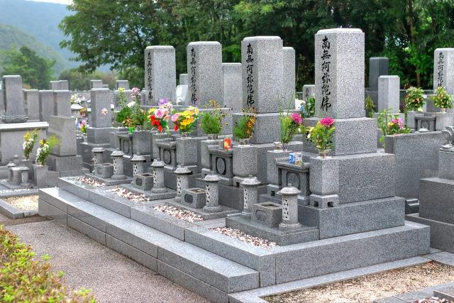 【松戸家】では武蔵メモリアルコートの他にも評判の良い霊園や駅近の霊園など多数のご紹介が可能